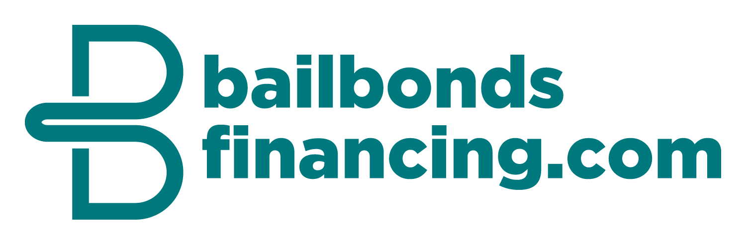 bail bonds financing
